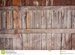 old barn wood background stock image image of weathered With barn wood plank walls