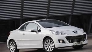 Peugeot Lld : lld peugeot 207 cc peugeot 207 cc en lld location longue dur e peugeot 207 cc ~ Gottalentnigeria.com Avis de Voitures