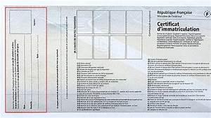 Depassement Delai 1 Mois Carte Grise : megane ~ Medecine-chirurgie-esthetiques.com Avis de Voitures