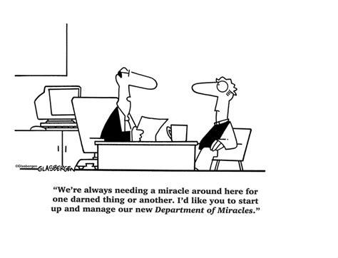 job interview cartoons glasbergen cartoon service