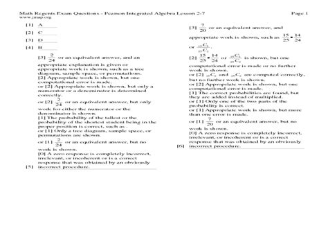 Probability Independent Events Worksheet Worksheets For School Leafsea