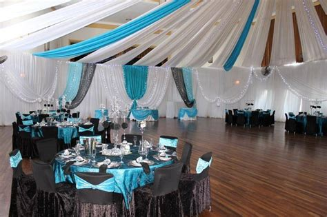 draping decorations weddings draping lea draping decor event equipment
