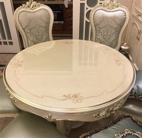 transparent furniture protective film buy today