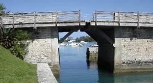 Somerset Bridge Bermuda