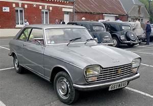 204 Peugeot Coupé : peugeot 204 cars classic french coupe wallpaper 2048x1426 597787 wallpaperup ~ Medecine-chirurgie-esthetiques.com Avis de Voitures