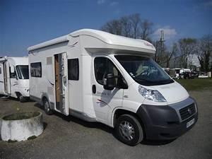 Camping Car Challenger Occasion : challenger genesis 36 occasion de 2011 fiat camping car en vente longpont sur orge ~ Medecine-chirurgie-esthetiques.com Avis de Voitures