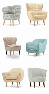 Deco salon fauteuil for Canapé convertible scandinave pour noël décoration chambre adulte design