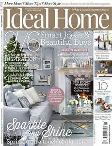 home interior design magazines top 5 uk interior design magazines