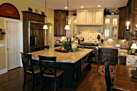 handcrafted cabinet furniture company custom