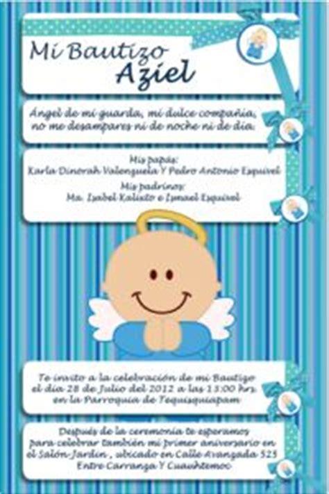 bello bautismo de ni 241 o moreno invitaciones para imprimir gratis oh my beb 233 bautizo