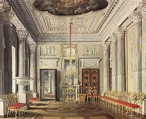 485 best images about Russian Imperial Palaces on ...