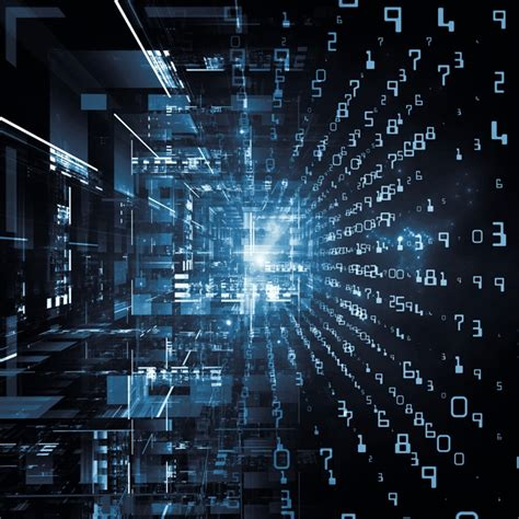 information technology risks  financial services