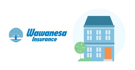 An insurance broker will sell different types of policies. Home Coverage