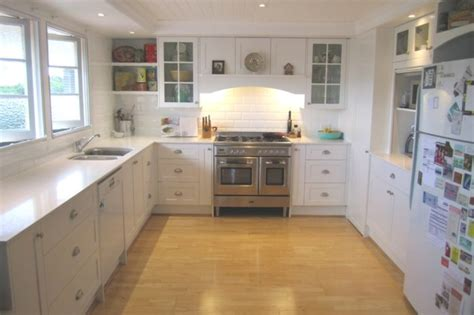 brisbane kitchen designers brisbane kitchen design new installations renovations 1809