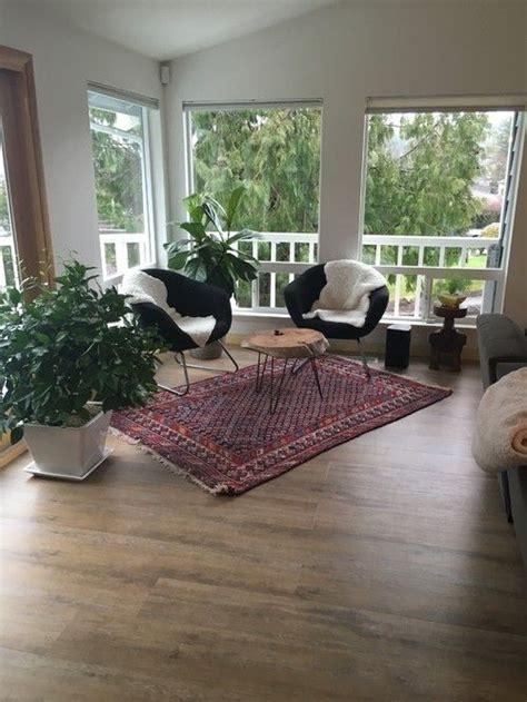 client modin vinyl plank installs noret  flooret