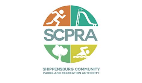 shippensburg shippensburg parks recreation authority host