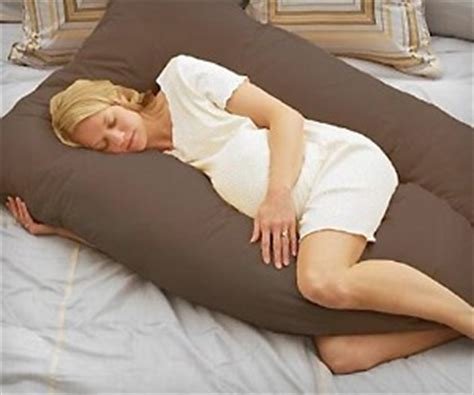 best pregnancy pillow best pregnancy pillow for back belly support during sleep