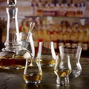 Service A Whisky : perfect dram 9cl small whisky sampler spirit glass urban bar ~ Teatrodelosmanantiales.com Idées de Décoration