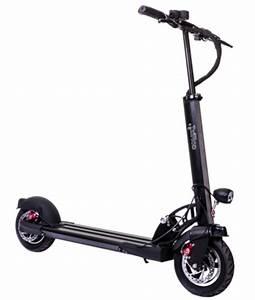 Trottinette Electrique Toulouse : trottinette electrique izirod a grandes roues trottinette adulte mobility urban ~ Medecine-chirurgie-esthetiques.com Avis de Voitures