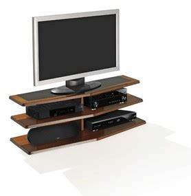 Table Pour Tv : table de salon twist et son meuble t l vision vente ~ Teatrodelosmanantiales.com Idées de Décoration