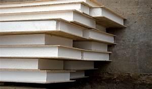 Fliesen Auf Holz Kleben : mosaiksteine auf holz kleben kostenlose bastelanleitung f r mosaik mosaik selber machen mosaik ~ Eleganceandgraceweddings.com Haus und Dekorationen