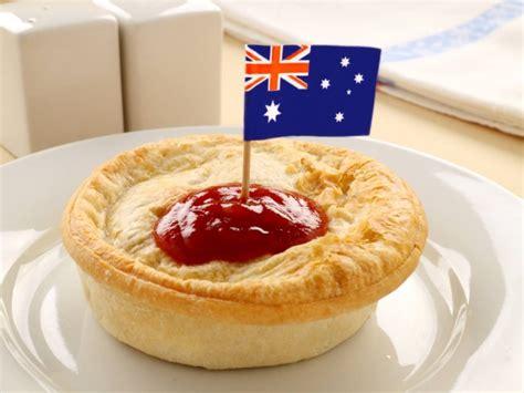aussie pie four and twenty recipe cdkitchen com