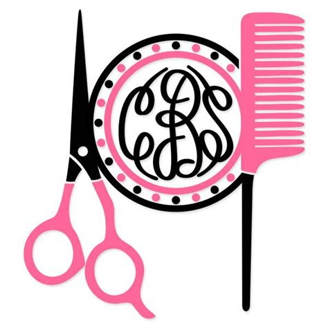 These free svg files work with silhouette, cricut, and other cutters. 492 best images about vinyl on Pinterest | Monogram decal ...