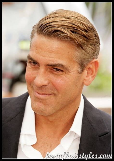 haircut styles for with hair 26 best images about exterior porch walks drives etc 2267