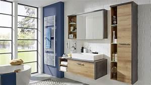Bad Set Günstig : badezimmer set mit 2 waschbecken bestseller shop f r m bel und einrichtungen ~ Frokenaadalensverden.com Haus und Dekorationen