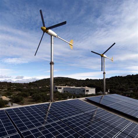 Eia Budget Investeringsaftrek Energiemaatregelen Vergroot