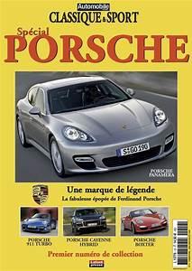 Sport Auto Classiques : automobile revue classique et sport n 2 nov d c 06 jan 2007 page 2 3 automobile revue ~ Medecine-chirurgie-esthetiques.com Avis de Voitures