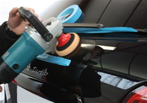 machine a lustrer carrosserie vapnet nettoyage 233 cologique 224 la vapeur en guadeloupe nettoyage automobile