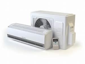 Clim Multi Split Pret A Poser : prix d une climatisation r versible tous les chiffres ~ Edinachiropracticcenter.com Idées de Décoration