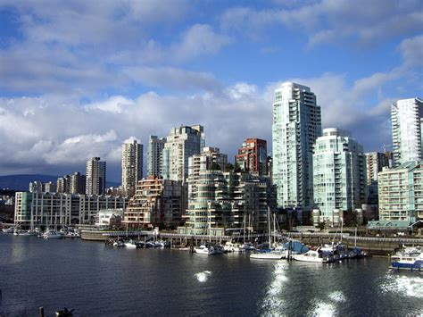 vancouver canada sightseeing wallpapers crazy hotels resolution frankenstein bc maps res travel detailed orangesmile van hi guide widescreen