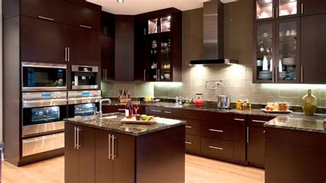 high end kitchens designs top 10 high end kitchen design ideas to inspire 4215