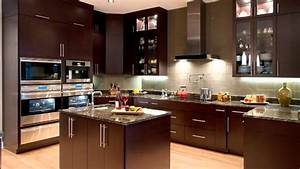 Top, 10, High, End, Kitchen, Design, Ideas, To, Inspire