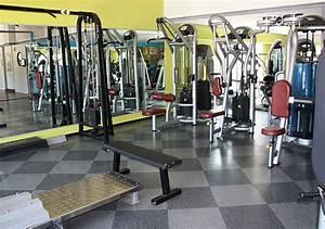 Salle De Sport Wittenheim : salle de sport sanary so good fitness sanary sur mer 83110 ~ Dailycaller-alerts.com Idées de Décoration