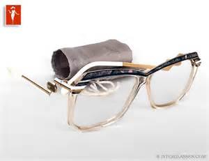 sonnenbrillen designer designer sonnenbrillen herren bitterroot library