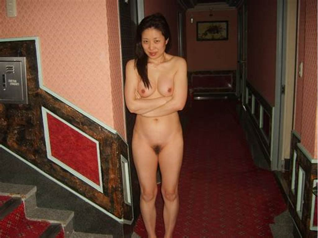 #Korean #Wife #Cute #Pussy #And #Sex #Photos #Leaked #Part1