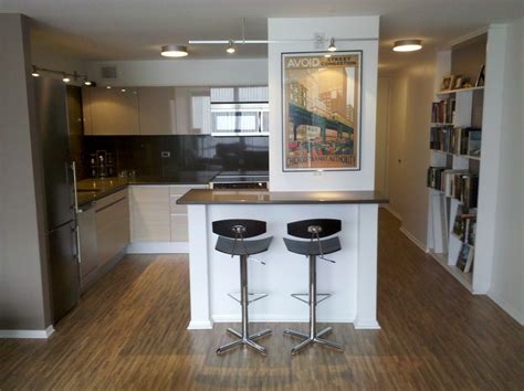 kitchen color ideas for small kitchens online information a tiny condo kitchen remodelcondo kitchen remodel for