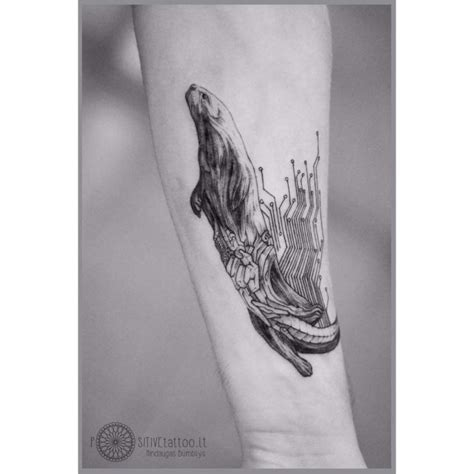 otter tattoo  tattoo ideas gallery