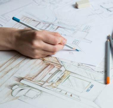 formation architecte d int 233 rieur 224 distance