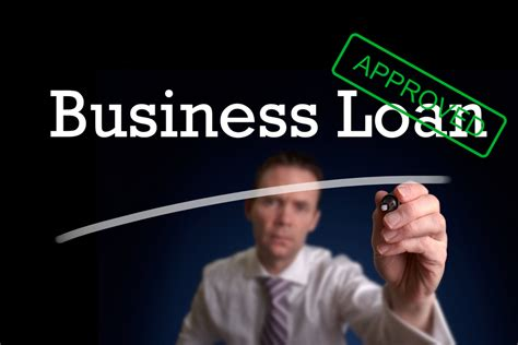 A Guide To Small Business Loans And How To Get One. Best Travel Credit Card With No Annual Fee. Restraining Order Tucson Old Lyme Art Academy. Reduce Phlegm In Throat Locksmith Van Nuys Ca. Auto Repair Bakersfield Ca Auto Dial Software. Ipad Remote Desktop Mac Online Physics Tutors. Hazardous Materials Operations. What Is A Good Car Insurance Rate. Online Rn To Msn Fast Track Self Harm Rehab
