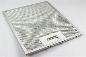 Silverline Dunstabzugshaube Ersatzteile : metallfilter silverline dunstabzugshaube 260 mm x 211 mm ~ Buech-reservation.com Haus und Dekorationen