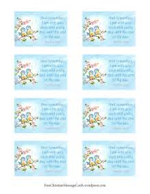 9 best images of free printable christian cards free christian message cards free printable