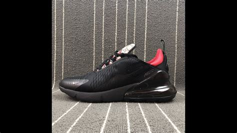 Telo Arredo 270 X 270 : Nike Air Max 270 X Gucci Sport Running Shoes Ah8050-031