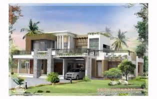 contemporary home plans modern contemporary house design