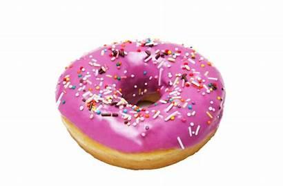 Donut Pngimg