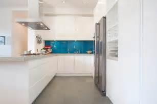best kitchen backsplash kitchen backsplash ideas a splattering of the most