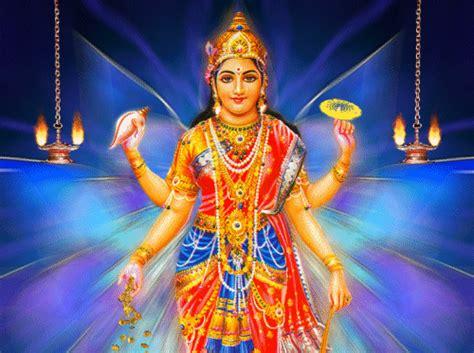Goddess Lakshmi Animated Wallpapers - kool image gallery diwali laxmi puja animated graphics